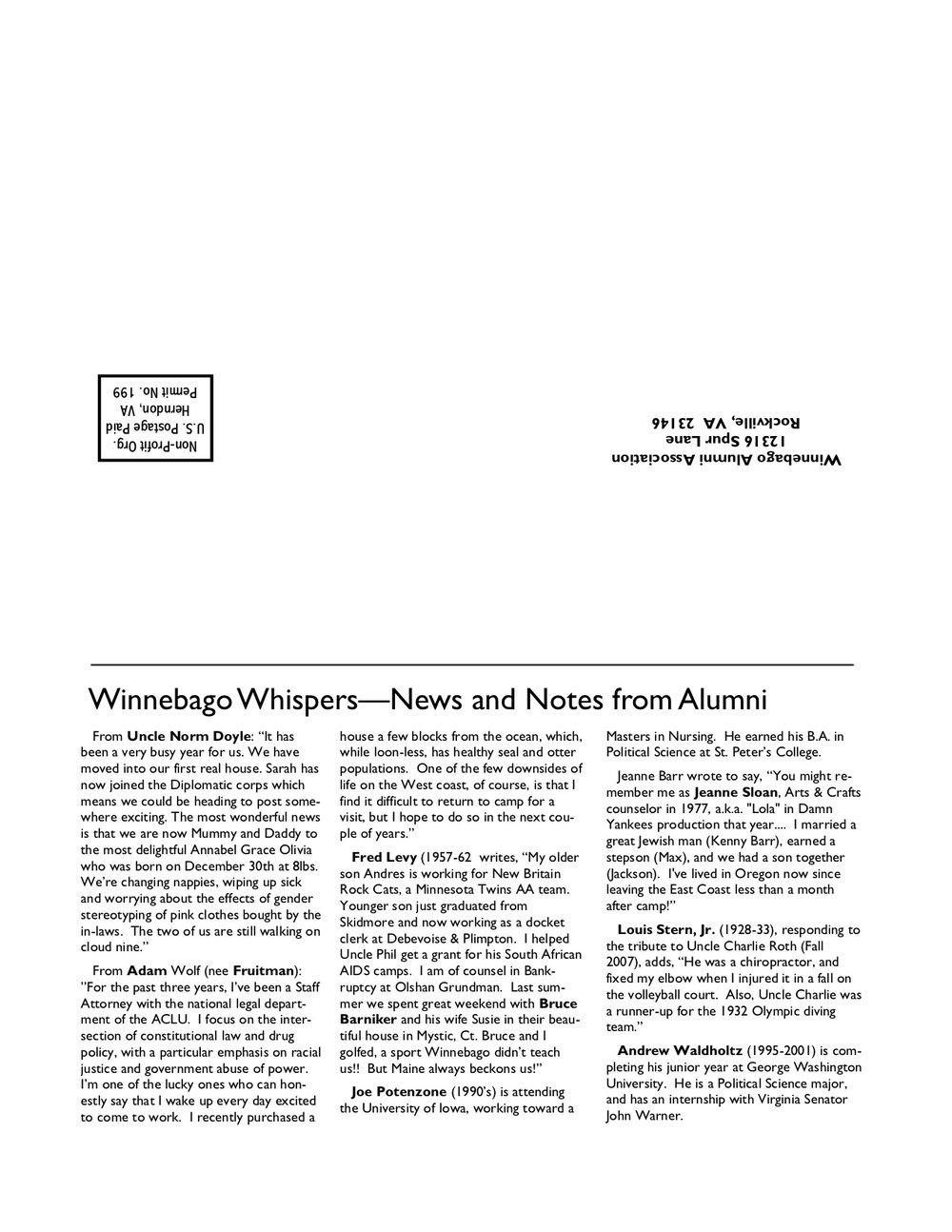 2008 Spring Newsletter 6.jpg