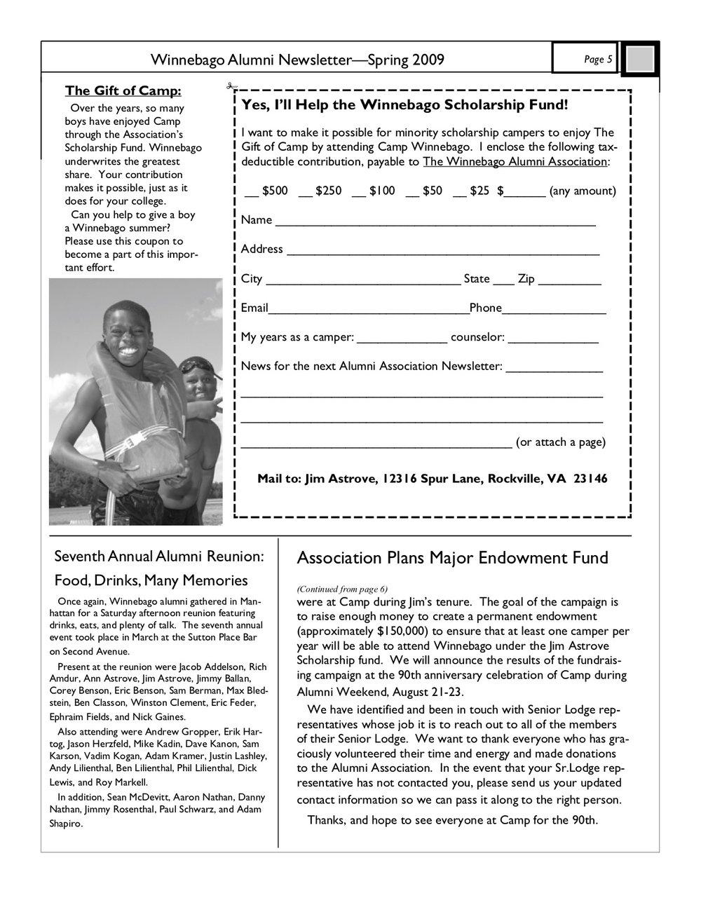 2009 Spring Newsletter 5.jpg