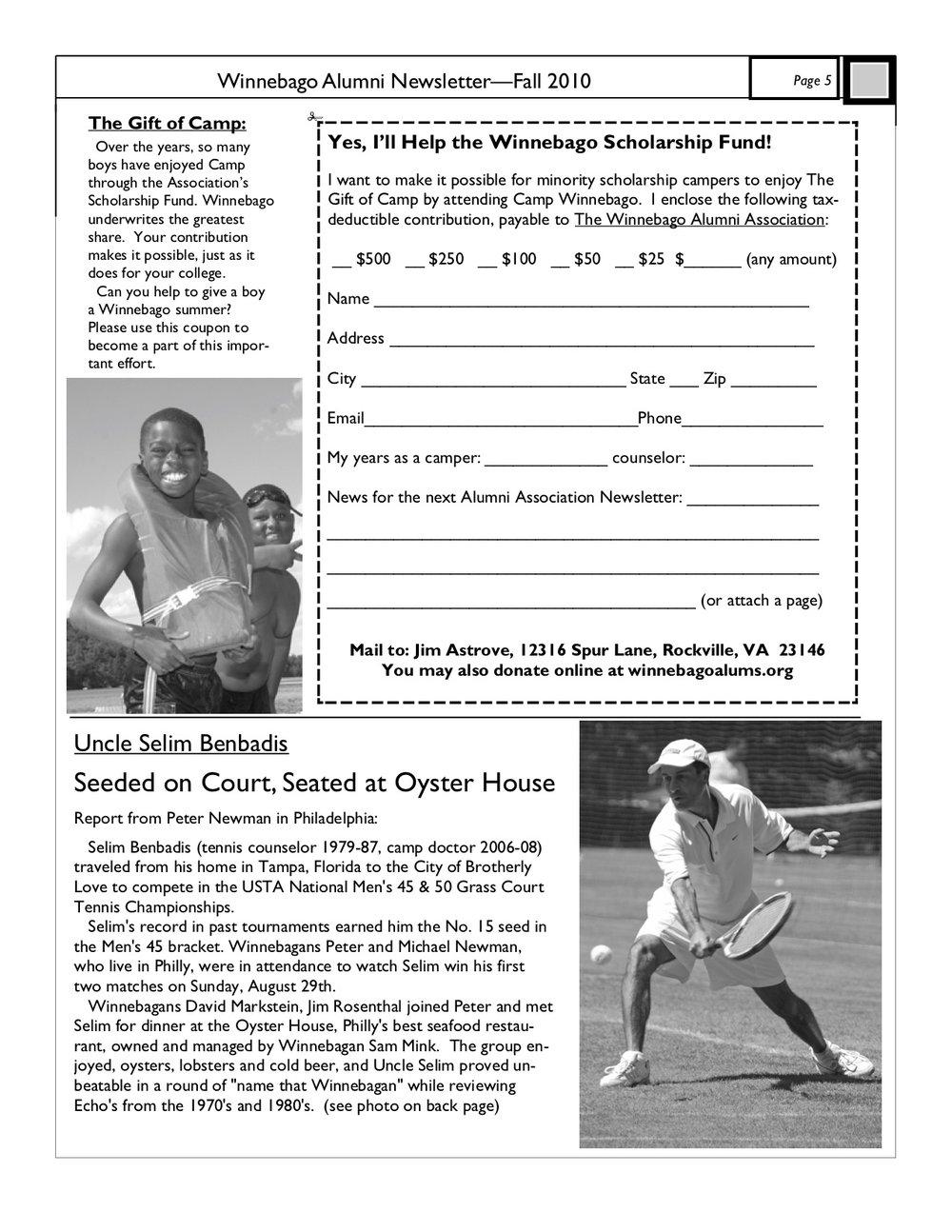 2010 Fall Newsletter 5.jpg