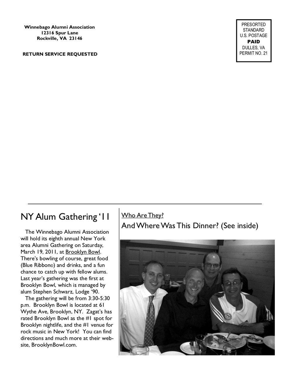 2010 Fall Newsletter 6.jpg