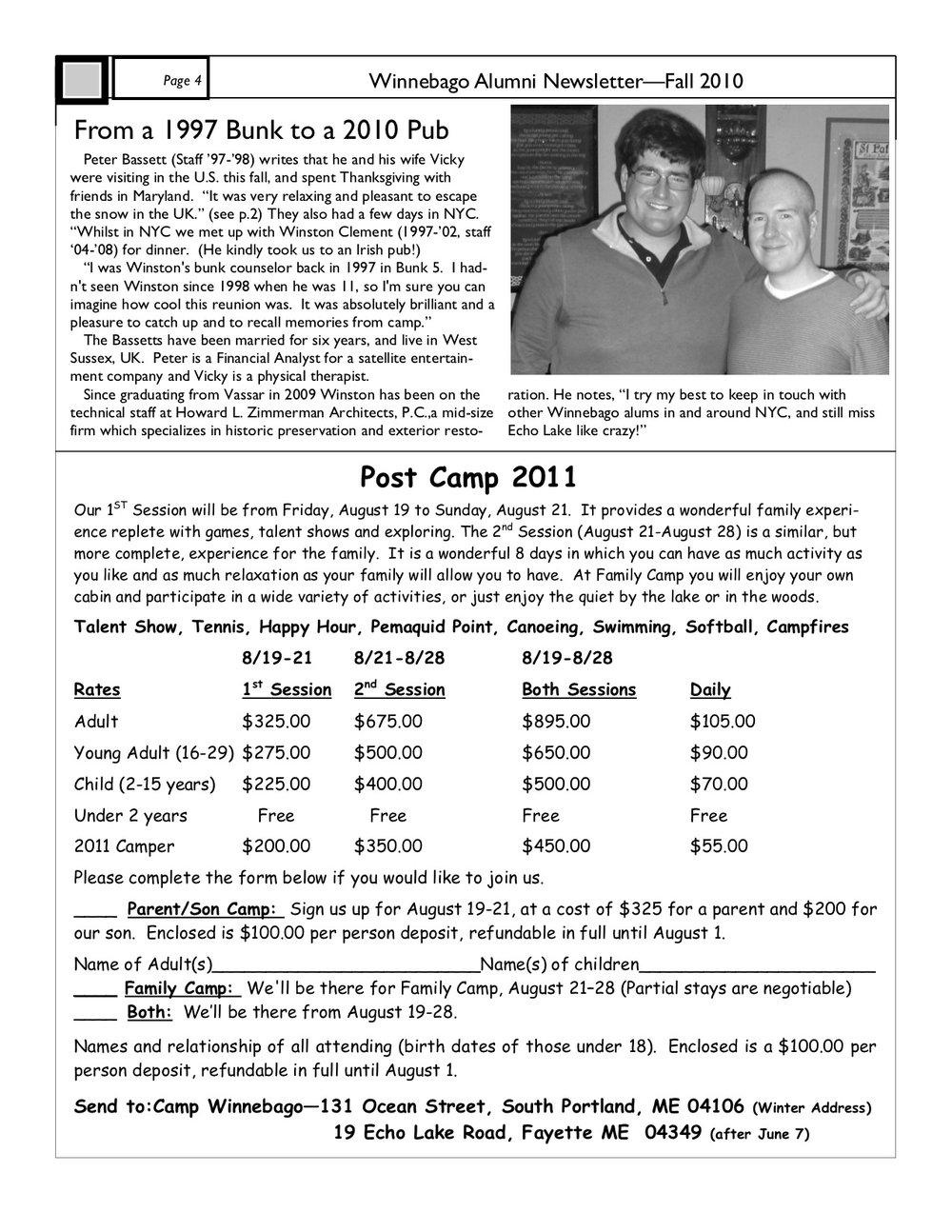 2010 Fall Newsletter 4.jpg