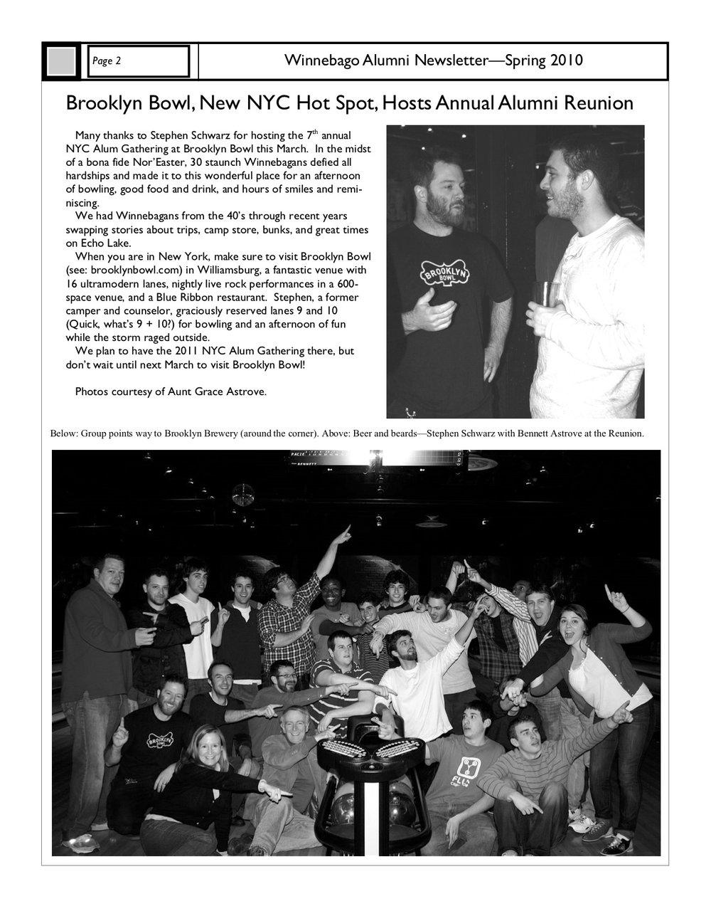 2010 Spring Newsletter 2.jpg
