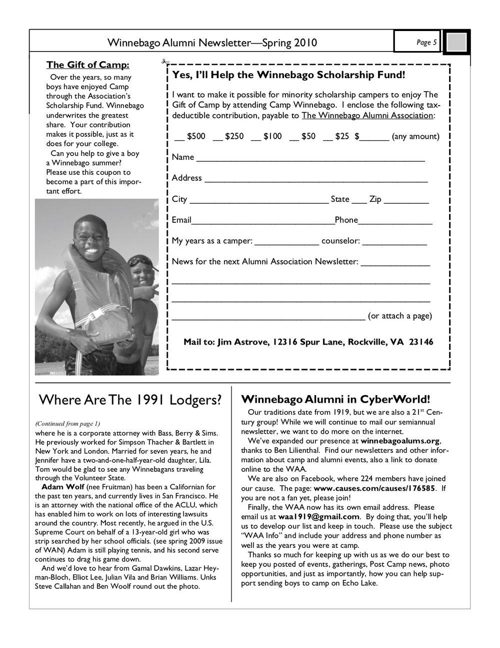 2010 Spring Newsletter 5.jpg