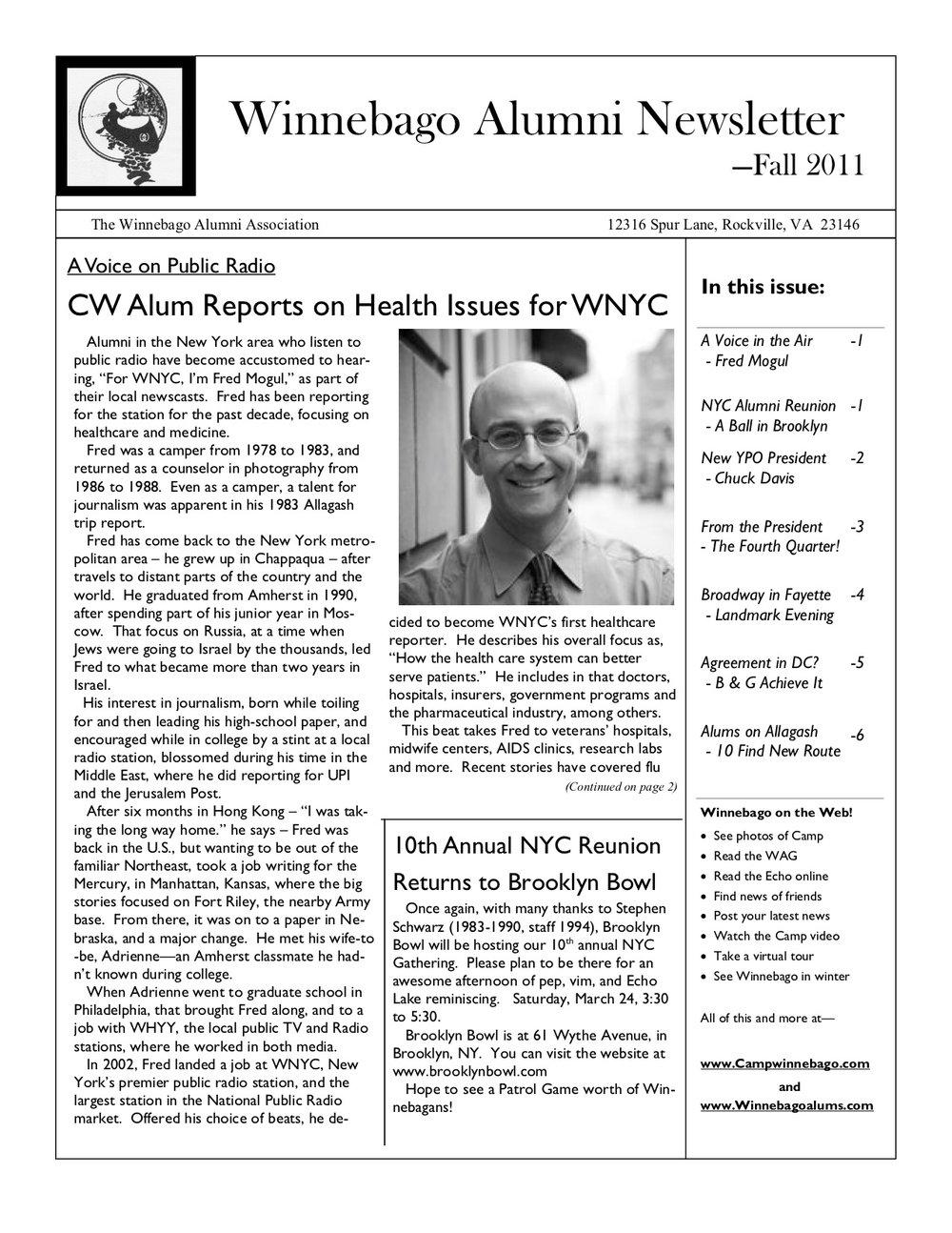 2011 Fall Newsletter.jpg