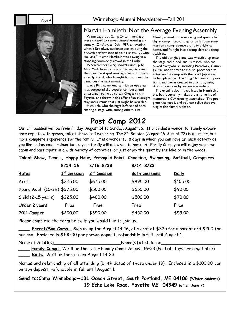 2011 Fall Newsletter 4.jpg