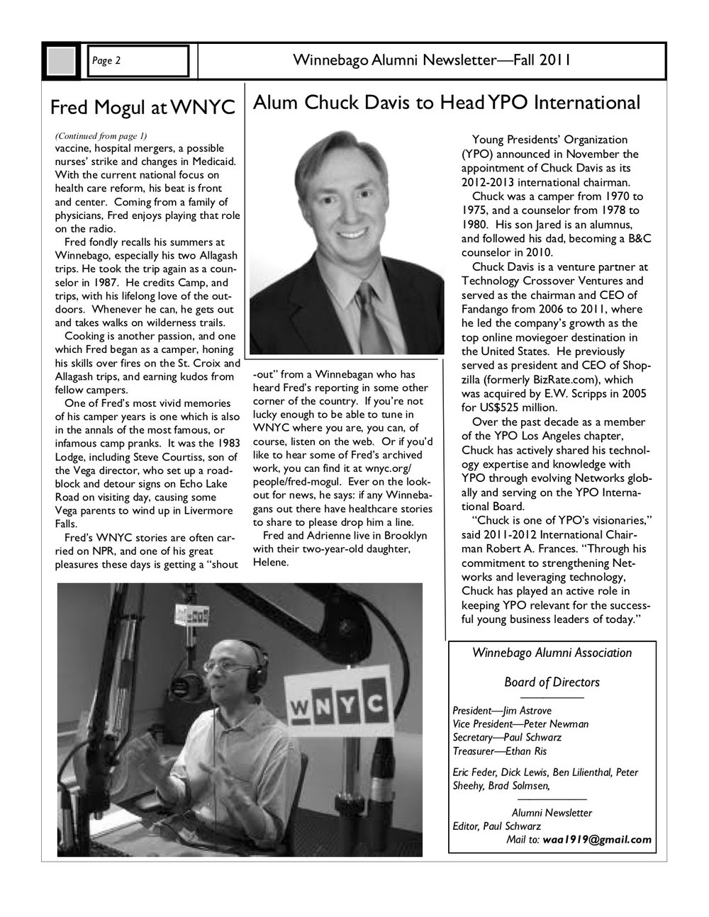 2011 Fall Newsletter 2.jpg