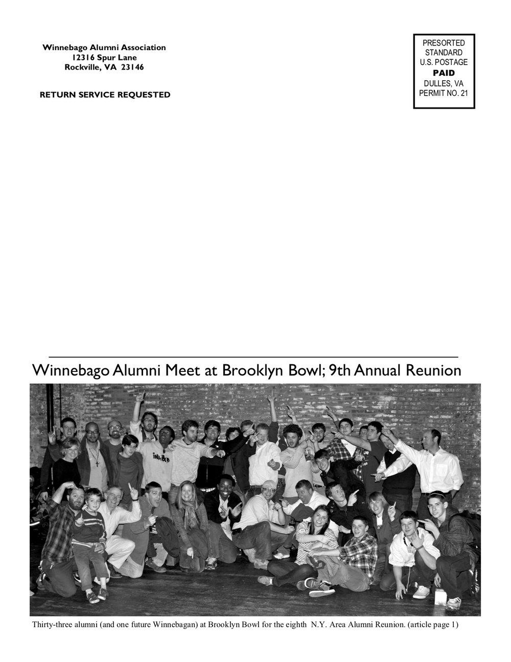 2011 Spring Newsletter 6.jpg