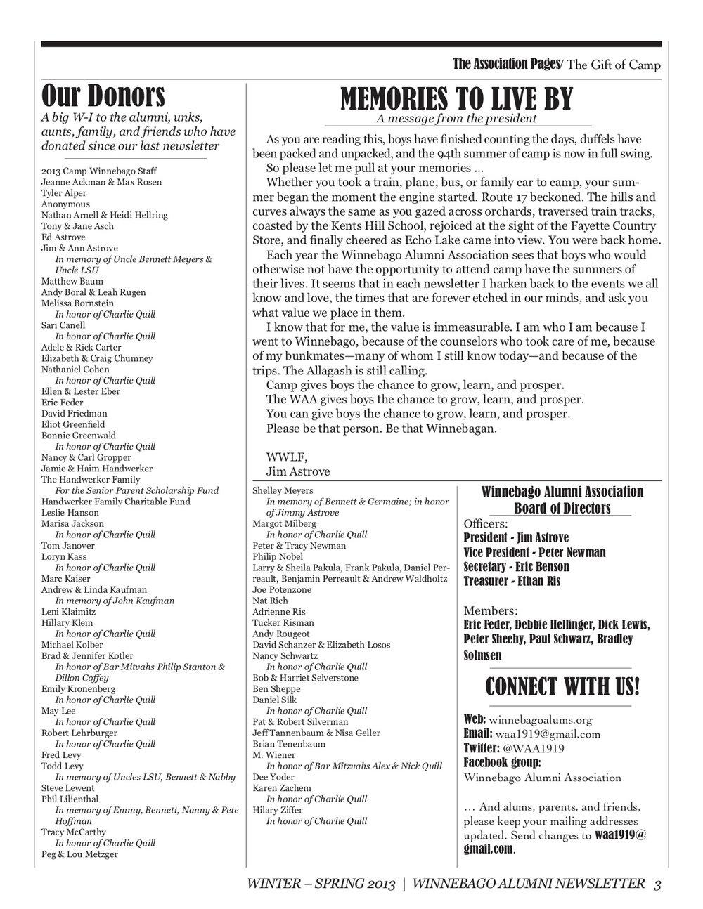 2013 Fall Newsletter 3.jpg