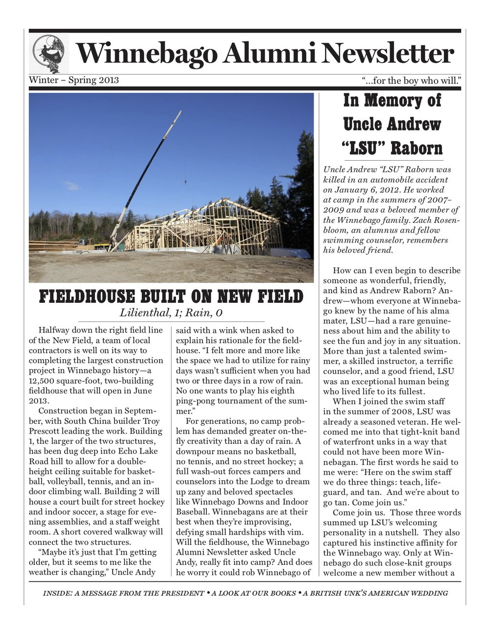 2013 Spring Newsletter.jpg