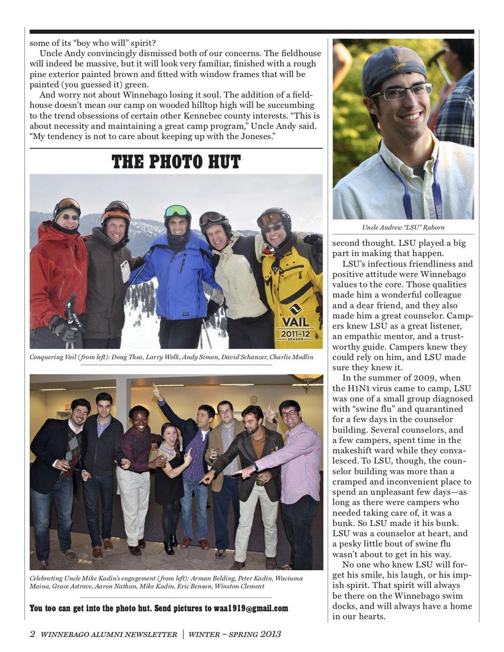 2013 Spring Newsletter 2.jpg
