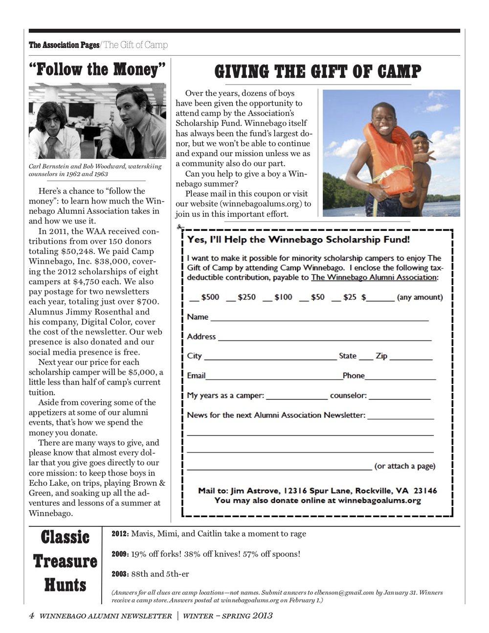 2013 Spring Newsletter 4.jpg