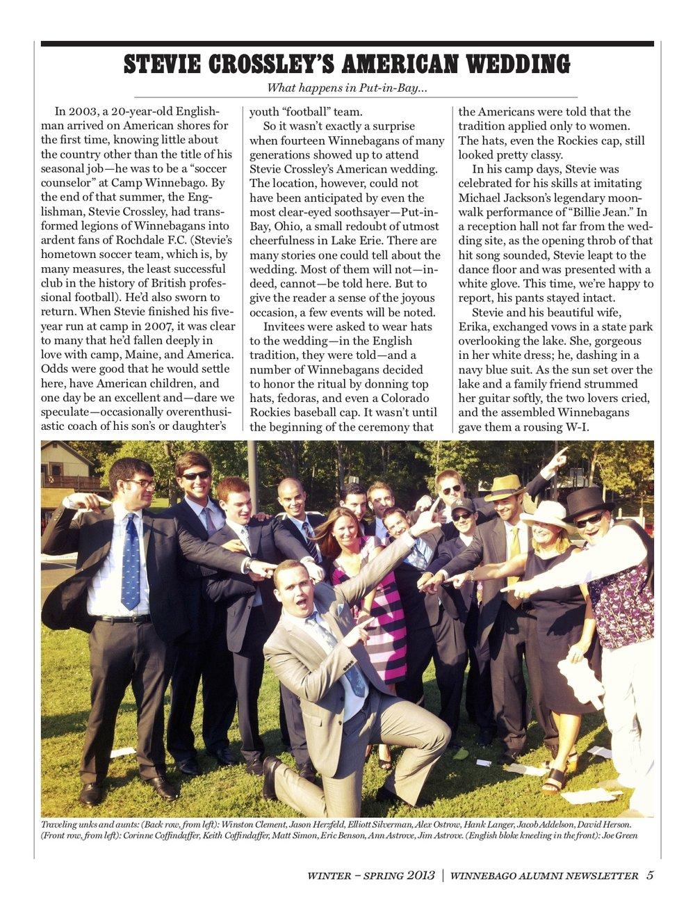 2013 Spring Newsletter 5.jpg