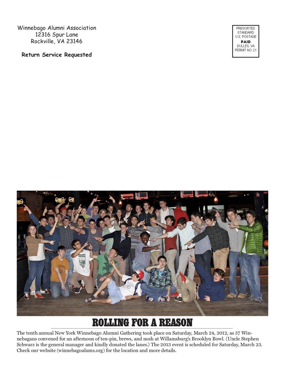 2013 Spring Newsletter 6.jpg