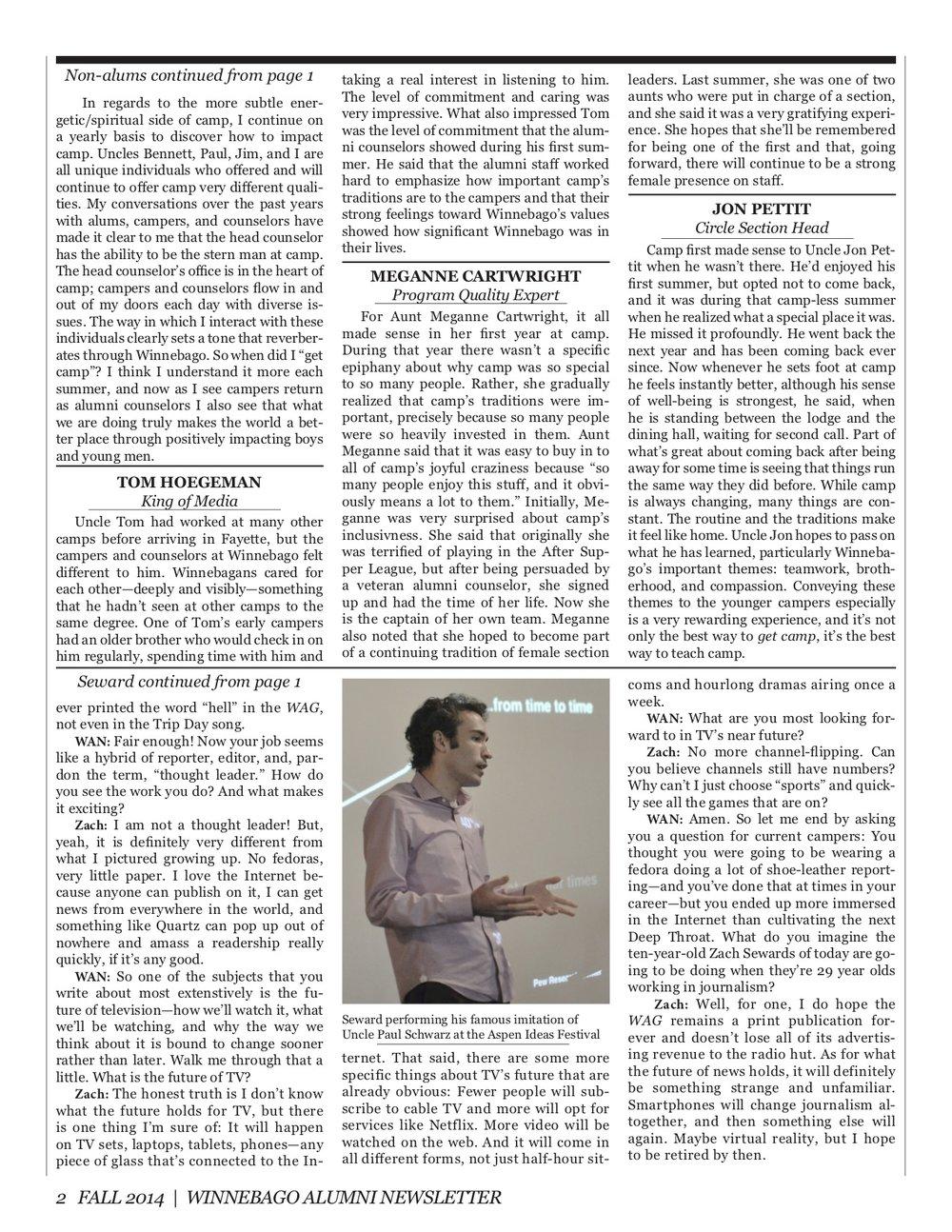 2014 Fall Newsletter 2.jpg
