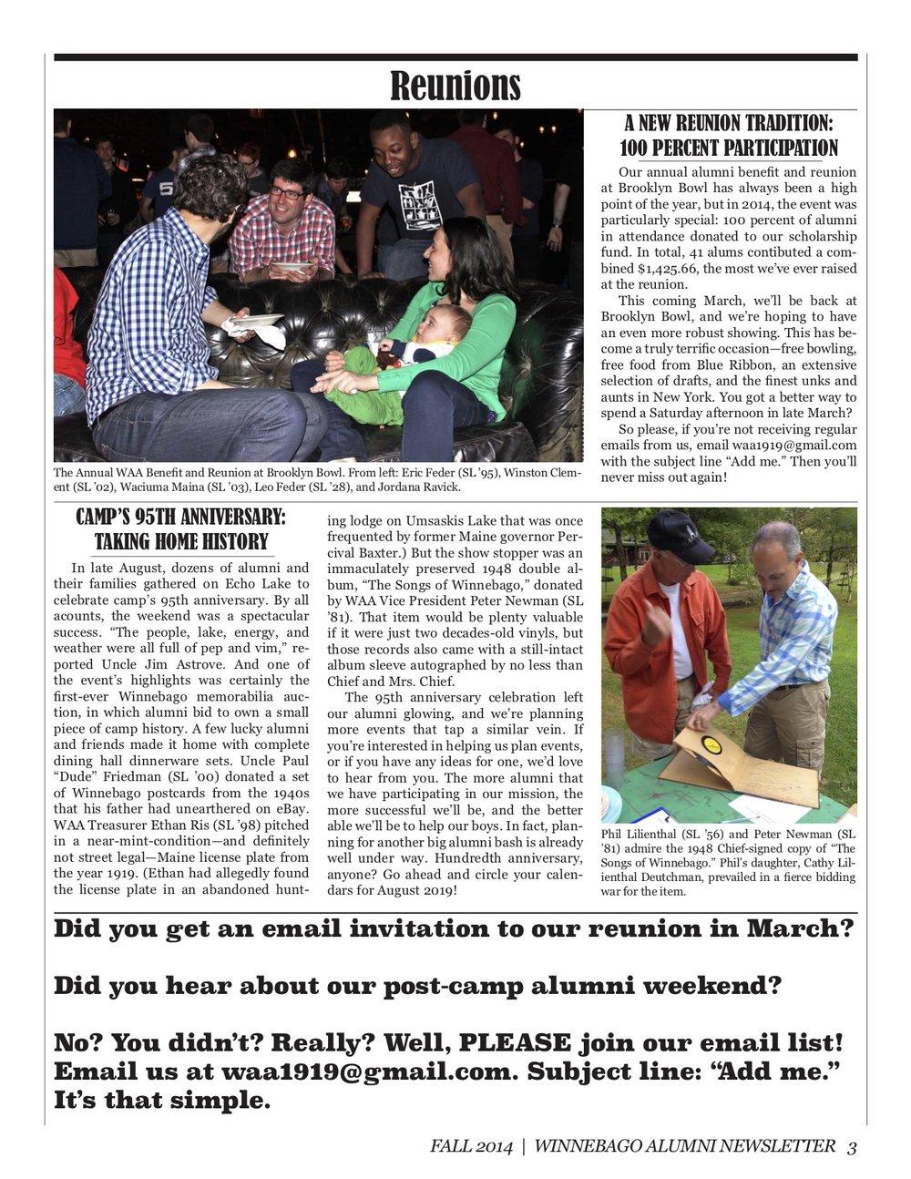 2014 Fall Newsletter 3.jpg