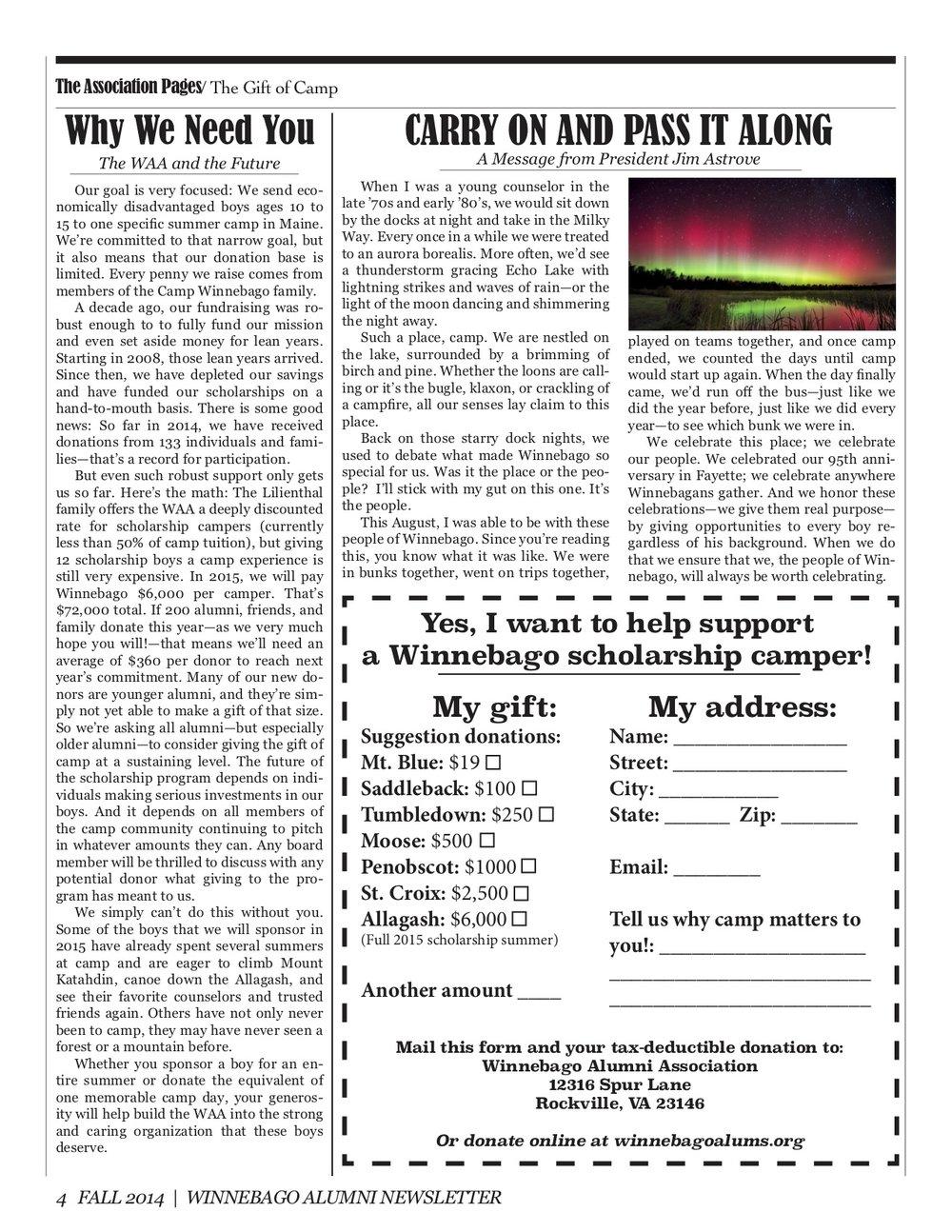 2014 Fall Newsletter 4.jpg
