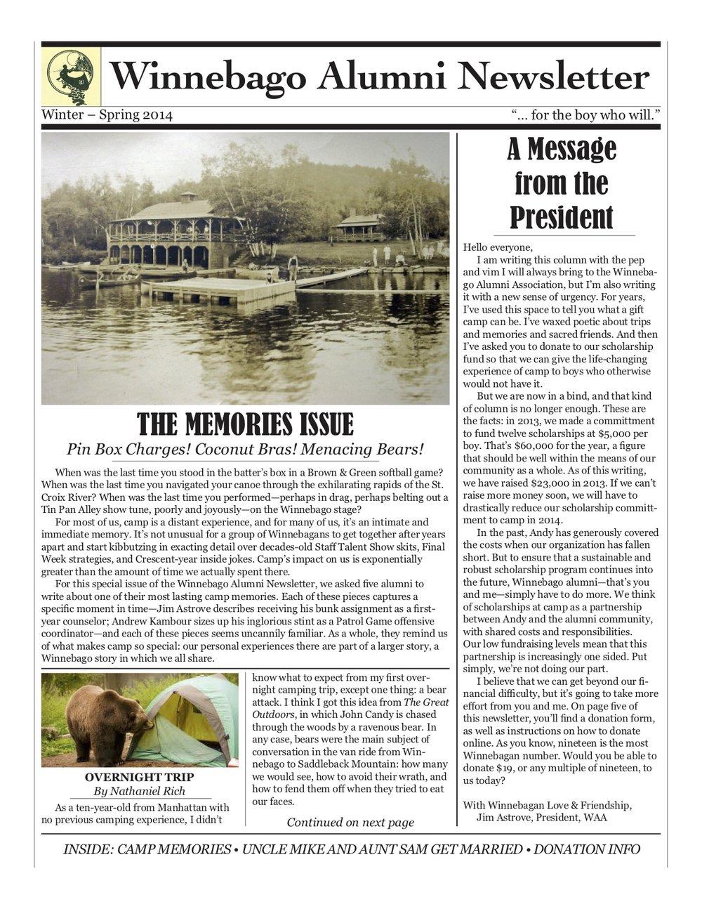 2014 Spring Newsletter.jpg