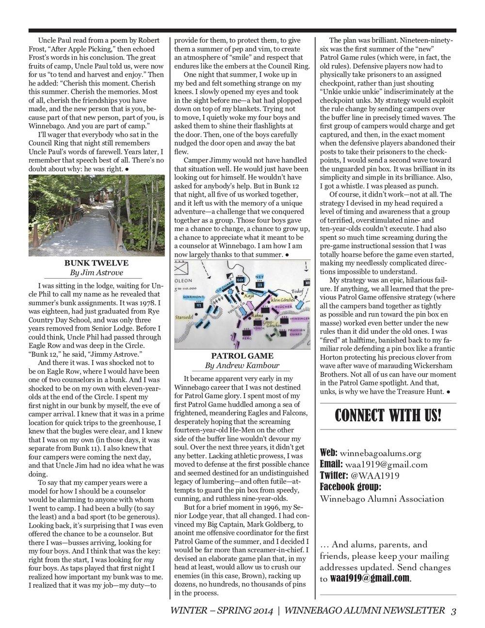 2014 Spring Newsletter 3.jpg