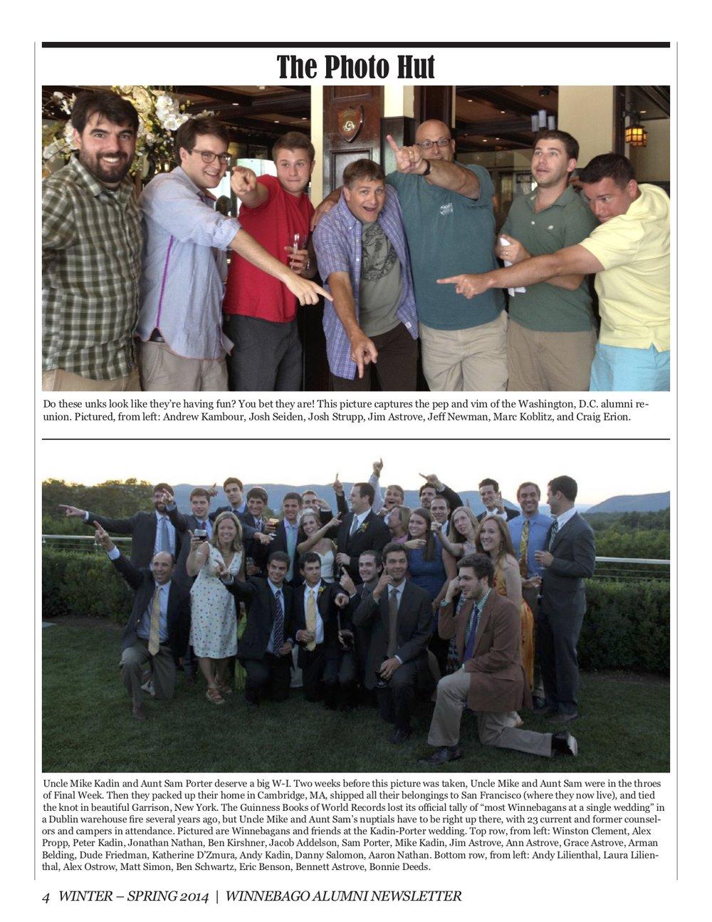 2014 Spring Newsletter 4.jpg