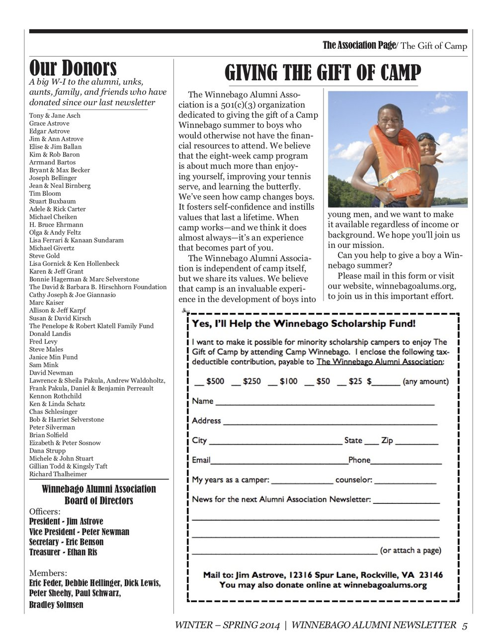 2014 Spring Newsletter 5.jpg