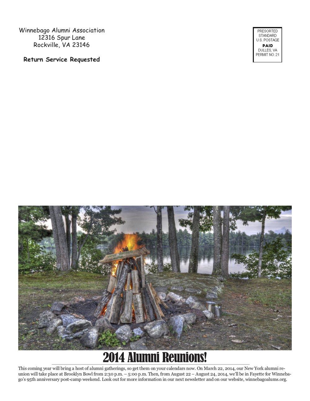 2014 Spring Newsletter 6.jpg