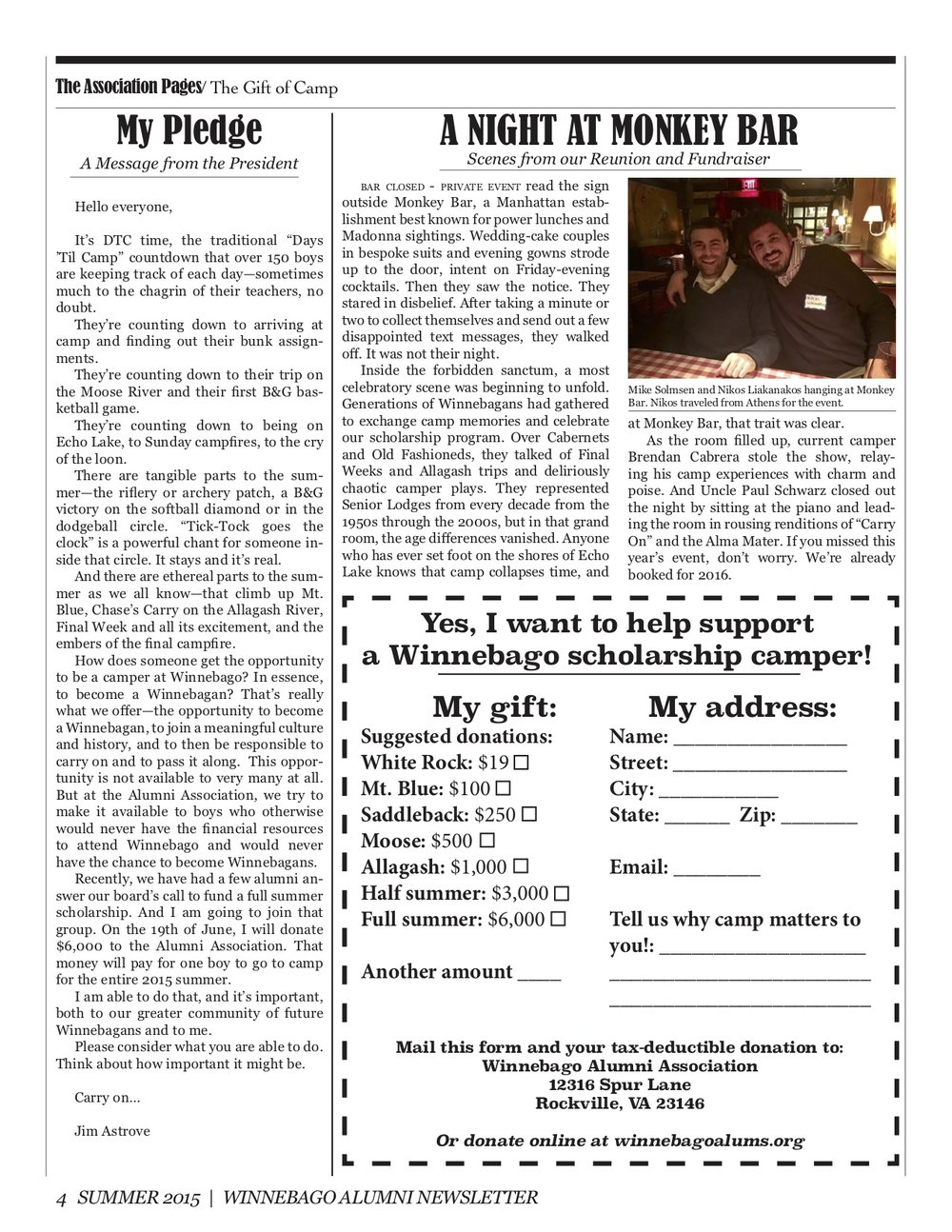 2015 Spring Newsletter 4.jpg