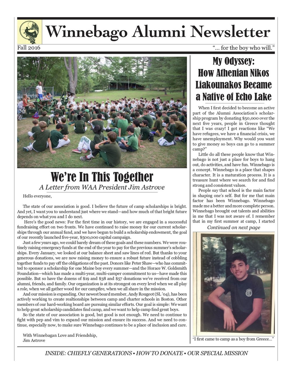 2016 Fall Newsletter.jpg