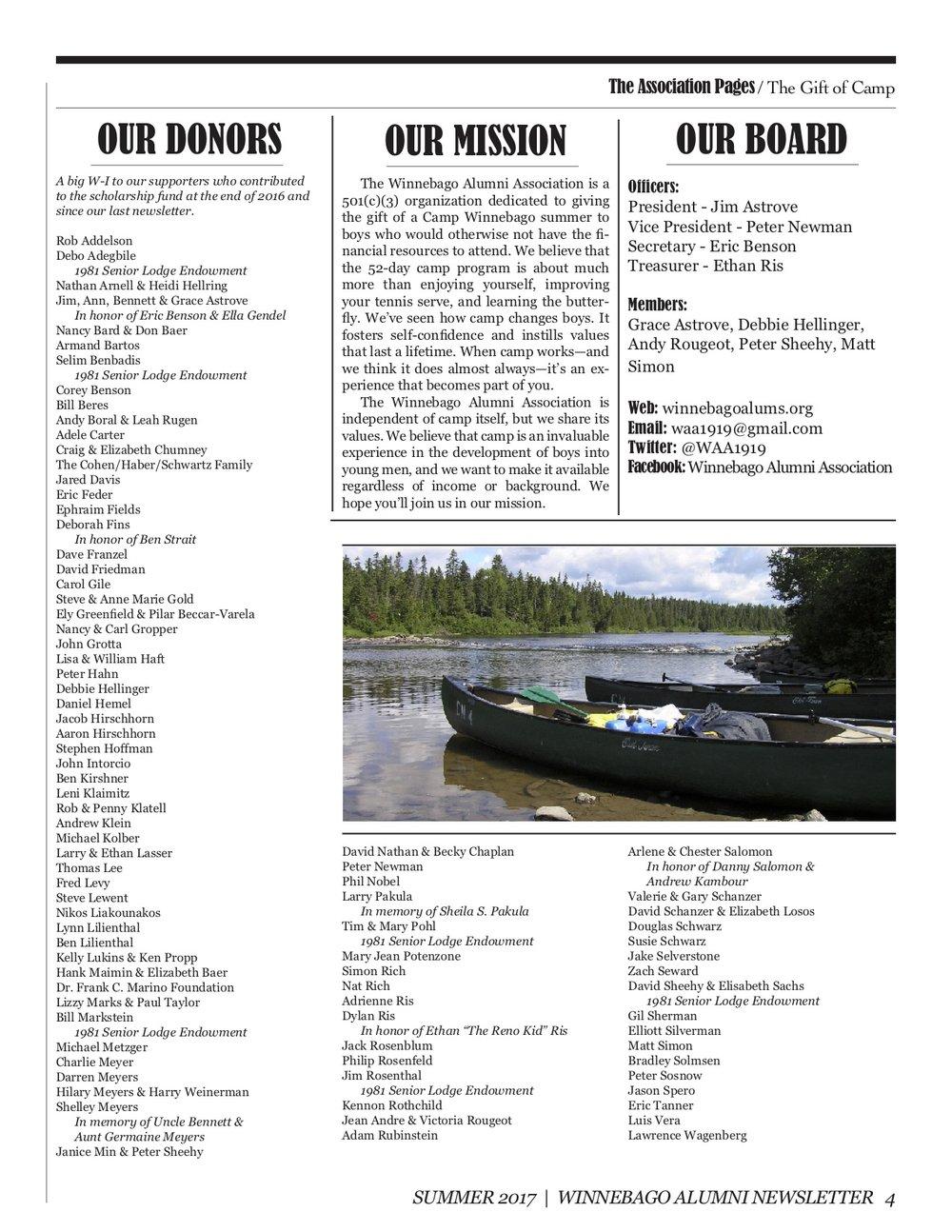 2017 Summer Newsletter 4.jpg
