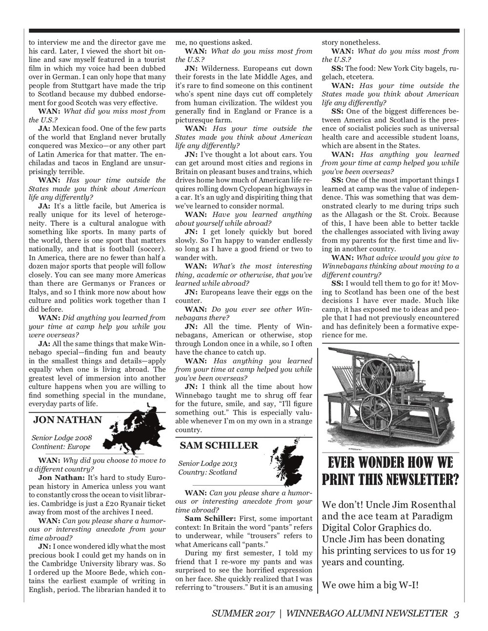 2017 Summer Newsletter 3.jpg