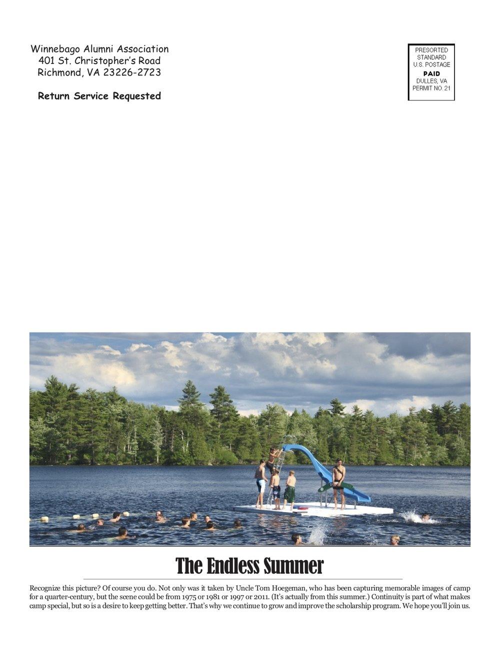 2017 Summer Newsletter 6.jpg