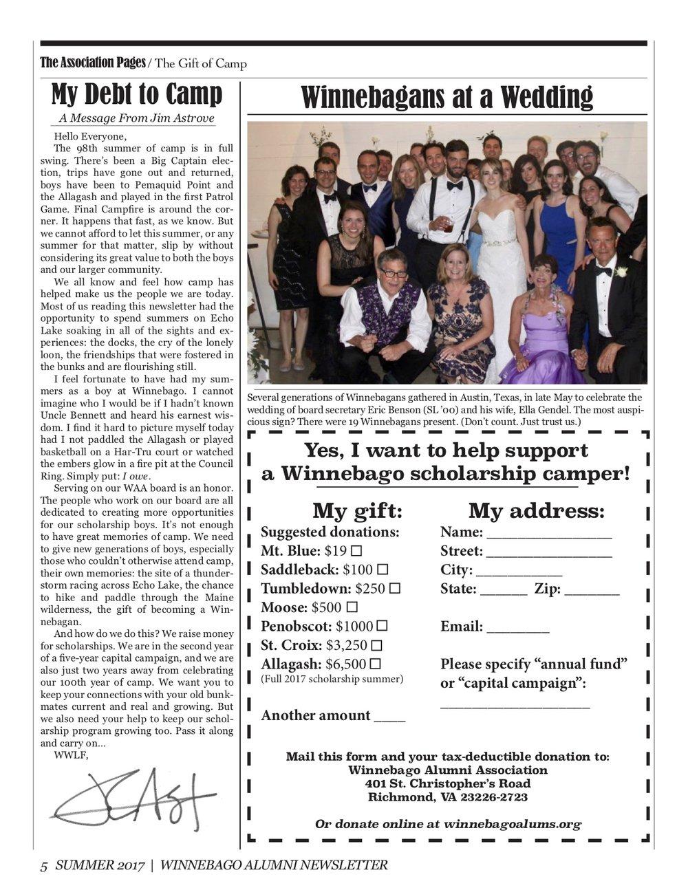 2017 Summer Newsletter 5.jpg