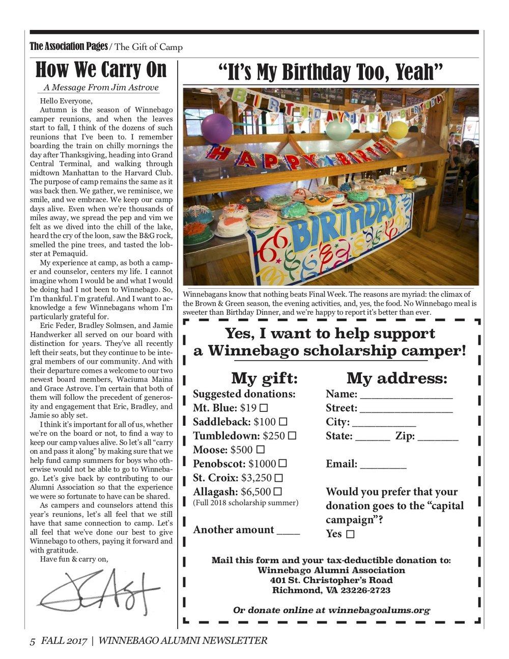 2017 Fall Newsletter 5.jpg