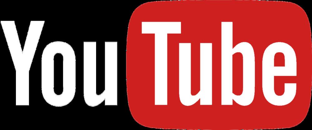 youtube_logo_3.png