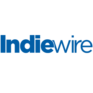 indiewire_NEW.png