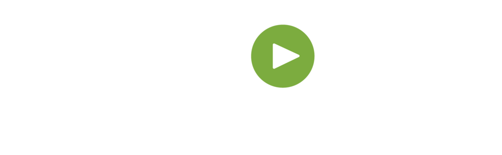 Amazon_Prime_Video-white.png