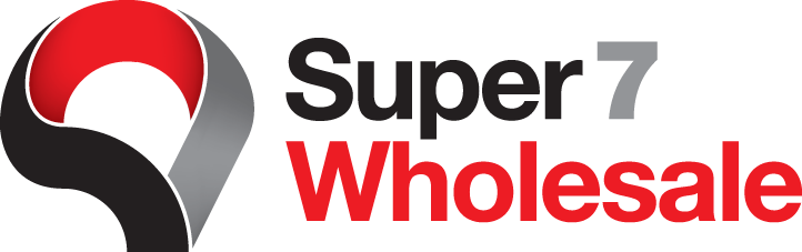 Super7 Wholesale - Beer, Wine, Spirits and Soft Drinks Distribution