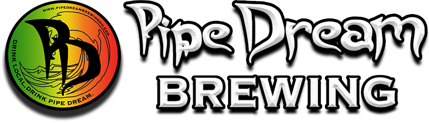 Pipe Dream Brewing