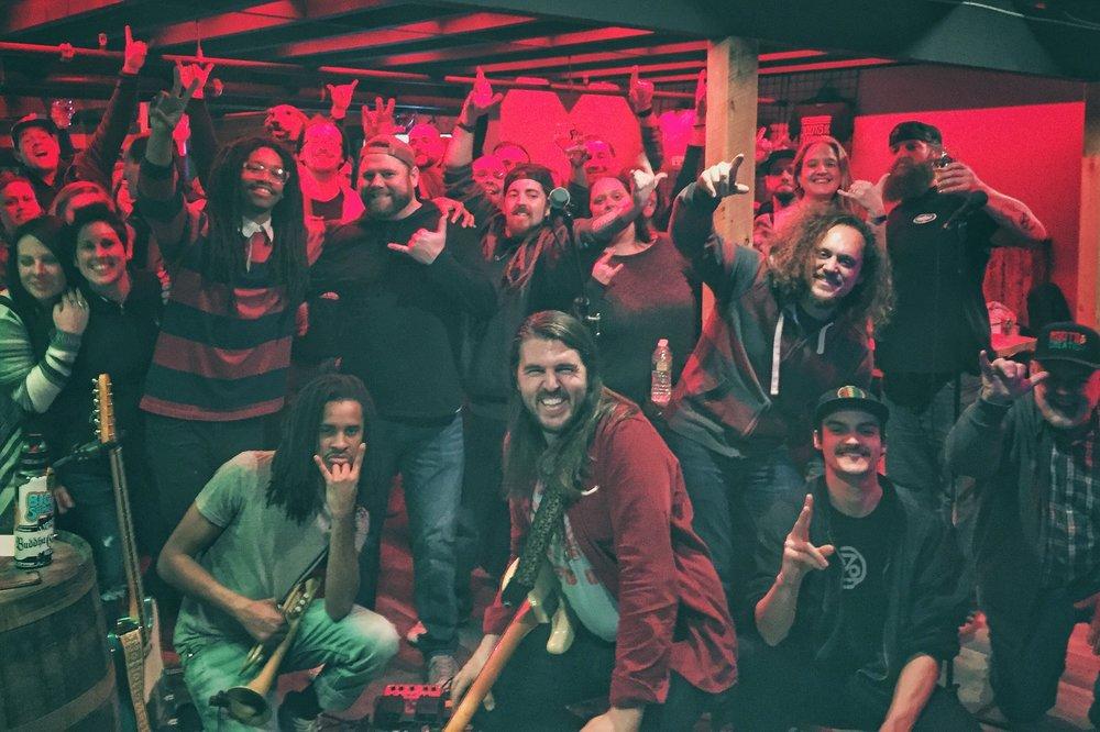 Roots Group Shot.jpeg