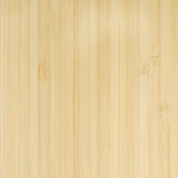 Edge Grain Bamboo in Natural