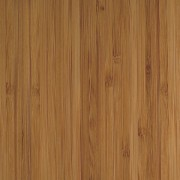 """Amber Edge Grain 3-ply Bamboo Plywood   BP-V0196A 1"""" x 48"""" x 96""""  BP-V4896A .75""""x48""""x96""""  BP-V48120A .75""""x48""""x120""""  BP-V1296A .5""""x48""""x96""""  BP-V1496A .25""""48""""x96""""  Veneer Available"""