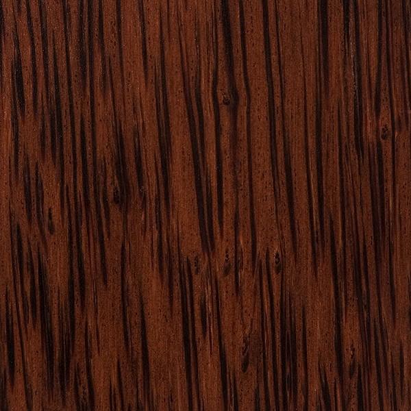 Coco Palm Plywood