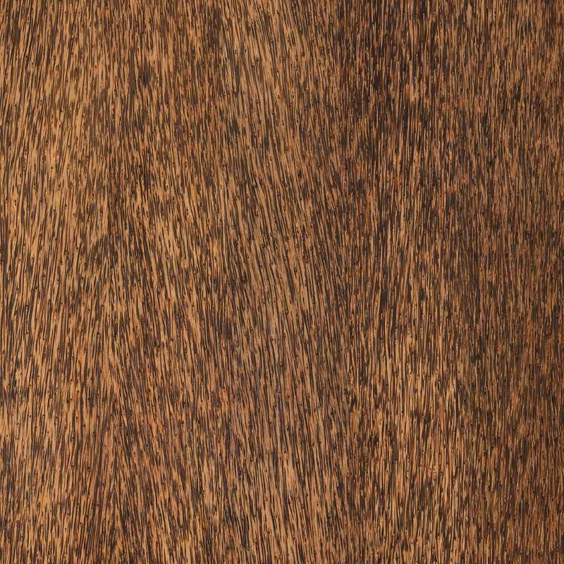 Sugar Palm Plywood