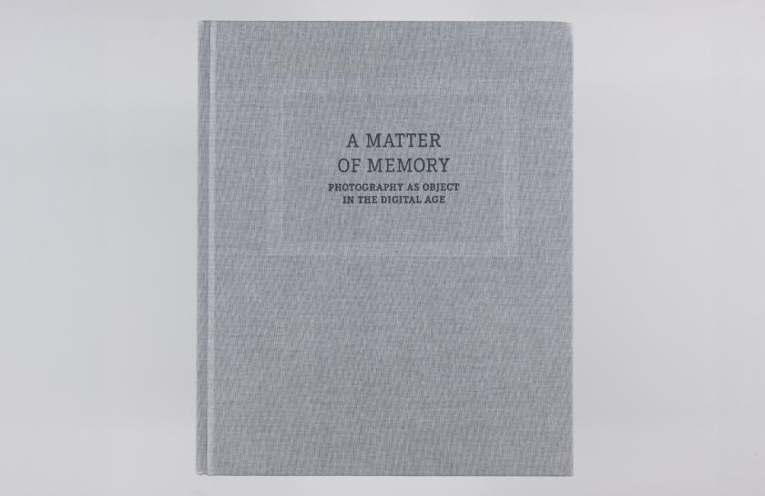 matterofmemory04.jpg