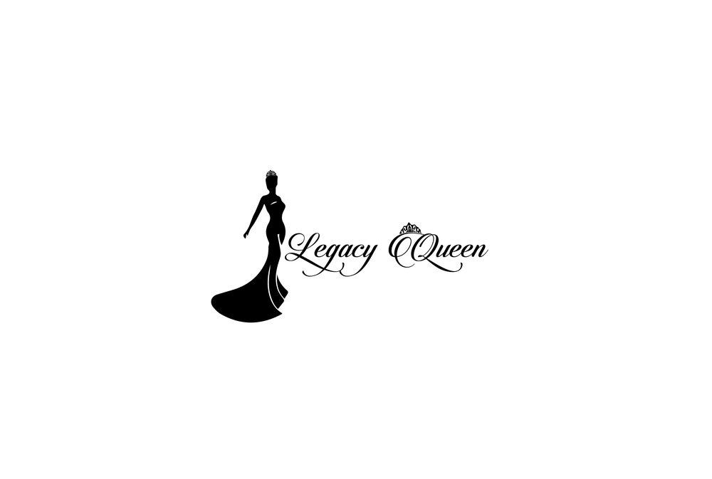 legacy queen.jpg