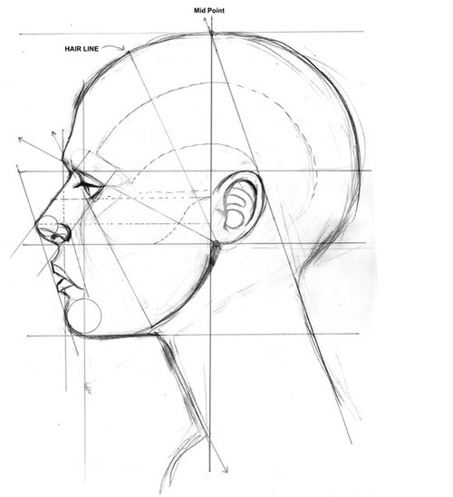 Neuromodulator -
