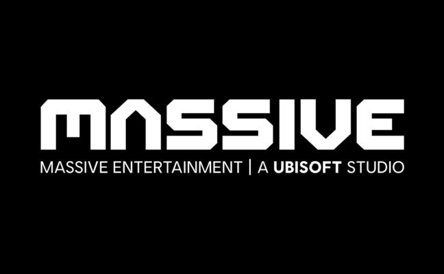 Ubisoft Massive Cajsa Larsson