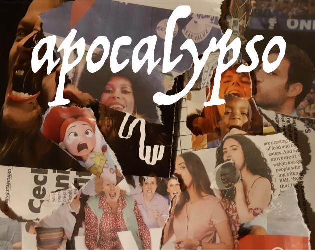 Apocalypso cover.jpg