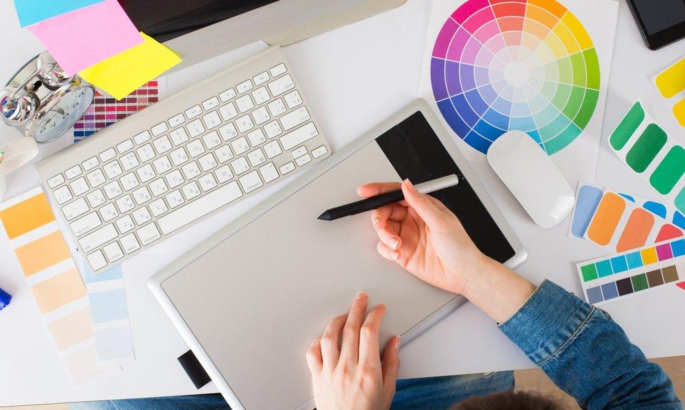 marketiu_digital-marketing graphic-design.jpg