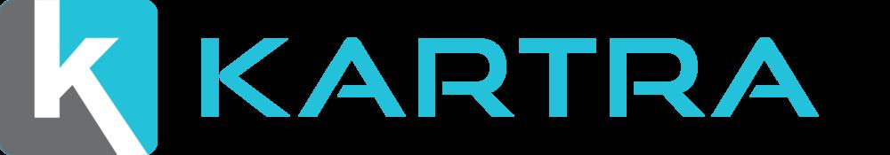 Kartra-Logo.png