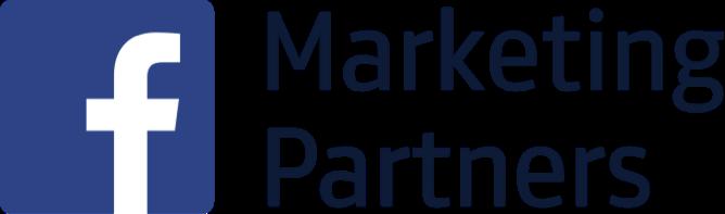 optimizedwebmedia-facebook-marketing-partners-certification-credentials.png